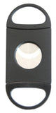 Cigar Cutter Black