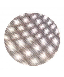 316t Stainless Steel Mesh 710 Screens