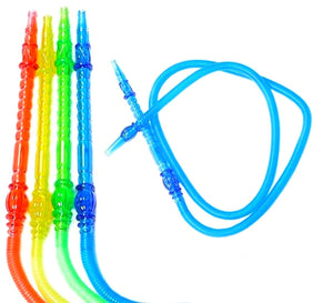 Flare Disposable Hookah Hose