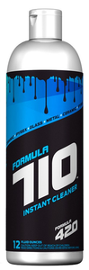 Formula 710™ Instant Cleaner (12oz)