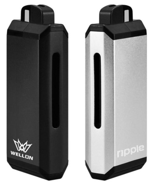 Wellon Ripple Pod Vape Kit