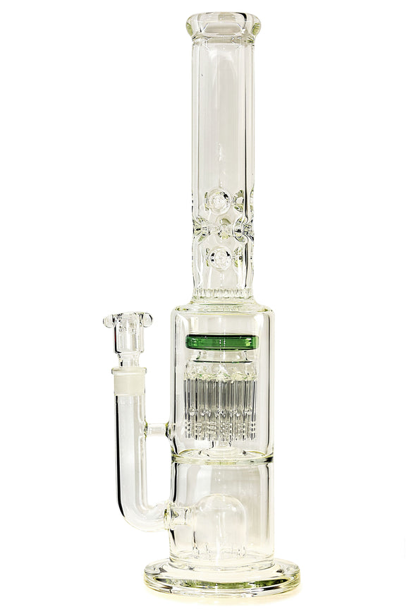 Water Pipe **Limited Quantity**