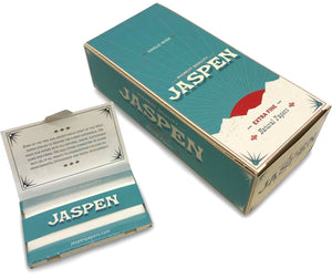 Jaspen single wide Rolling Papers