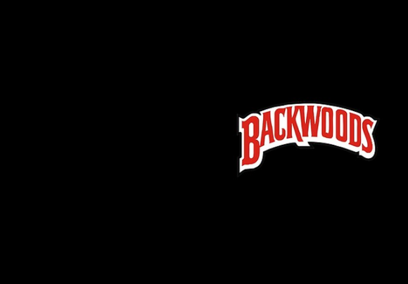 BACKWOODS BLANKET