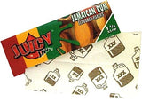 Juicy Jays Rum