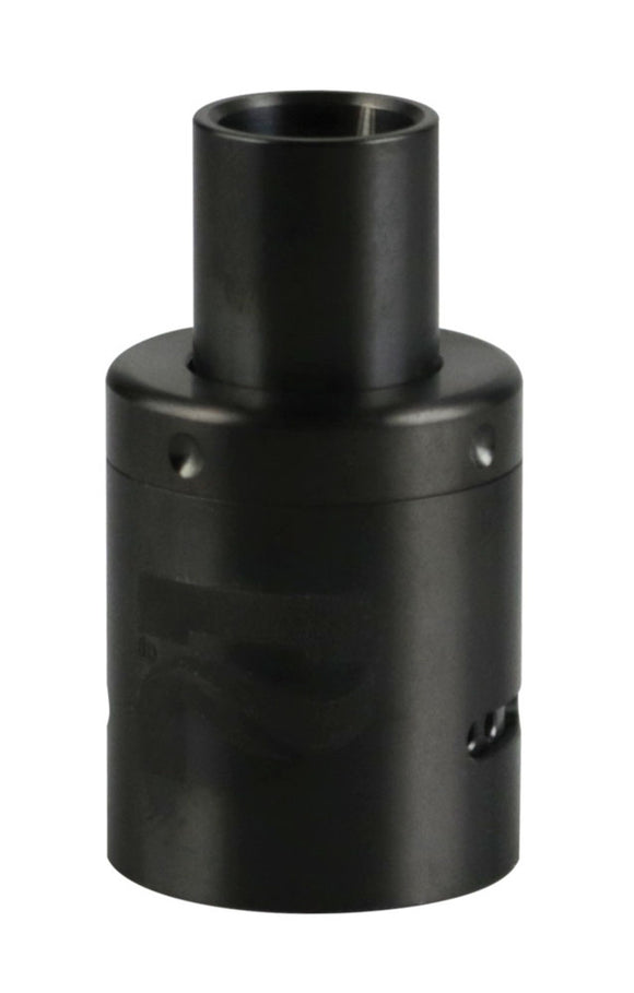 Pulsar APX Concentrate Metal Mouthpiece