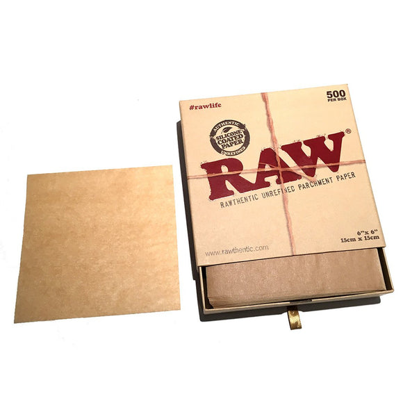Rolling Papers Page 4 Habib Cash Amp Carry