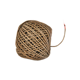 RAW® Hempwick 100ft