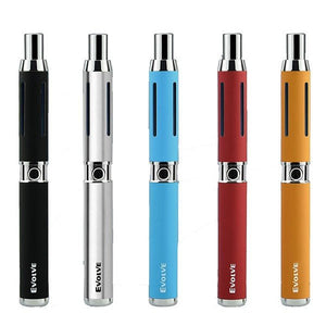 Evolve-C Vaporizer Kit