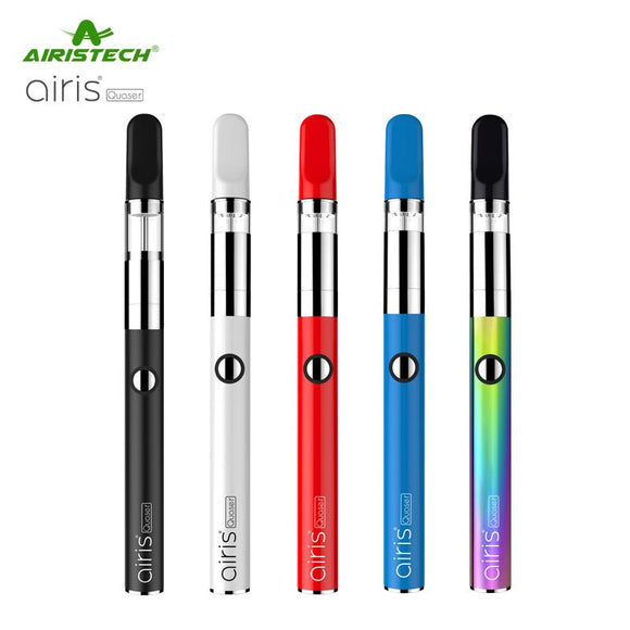 Airis Quaser Q-Cell Quartz Pen