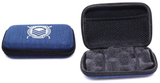 Arsenal Tools Pipe Case Regular