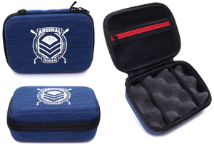 Arsenal Tools Pipe Case Super Size