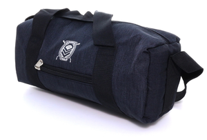 Arsenal Tools Duffle Bag Regular