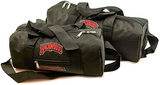 Backsmacks Duffle Bag Medium
