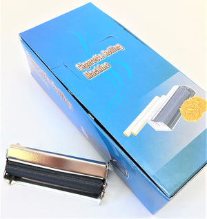 CIGARETTE ROLLING MACHINE 12PACK