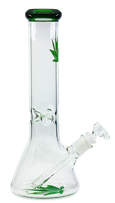Glass Waterpipe
