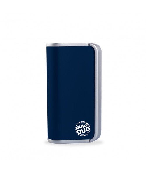 Wulf Duo 2 in 1 Cartridge Vaporizer by Wulf Mods
