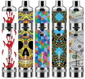 Yocan Evolve Plus XL Limited Edition