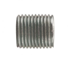 Inner Threading Nipple Replacement Part