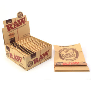 Raw Artesano King Size Slim (15 pack)