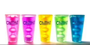 ChillHit Mouthpiece