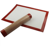 Silicone Mat w/ Screen Dab Inc