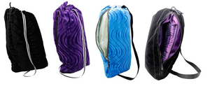 "26"" Soft Waterpipe Pouch"