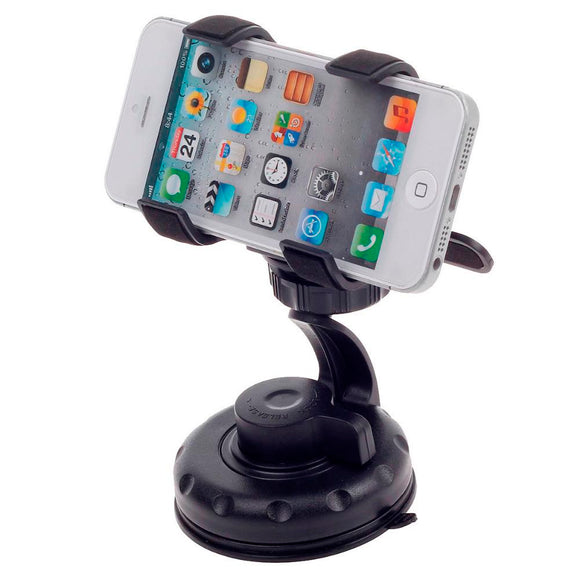 Fly Car Windsheild Holder Stand
