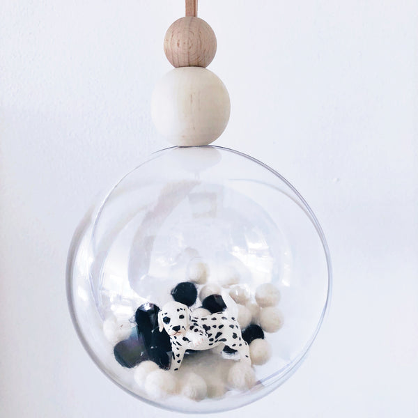 Baubles - Puppies