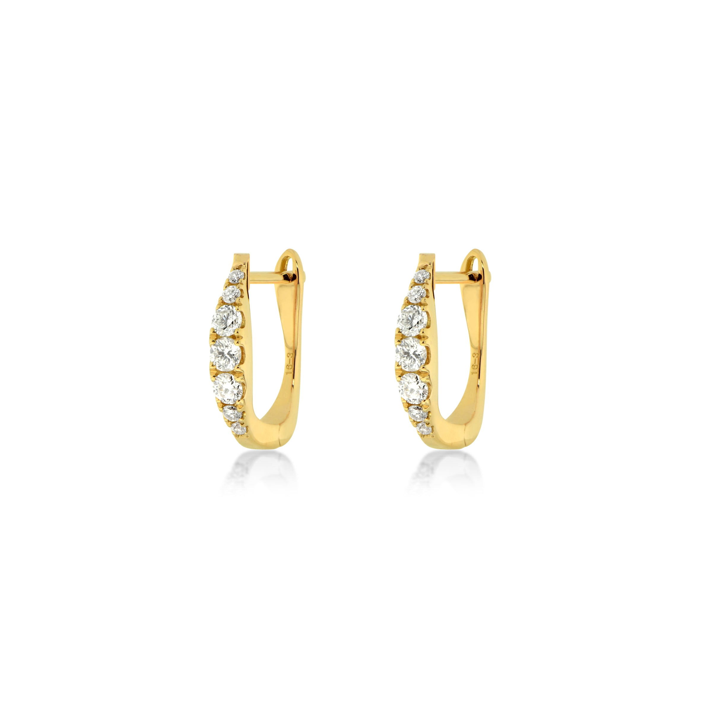 OURIRE Earrings