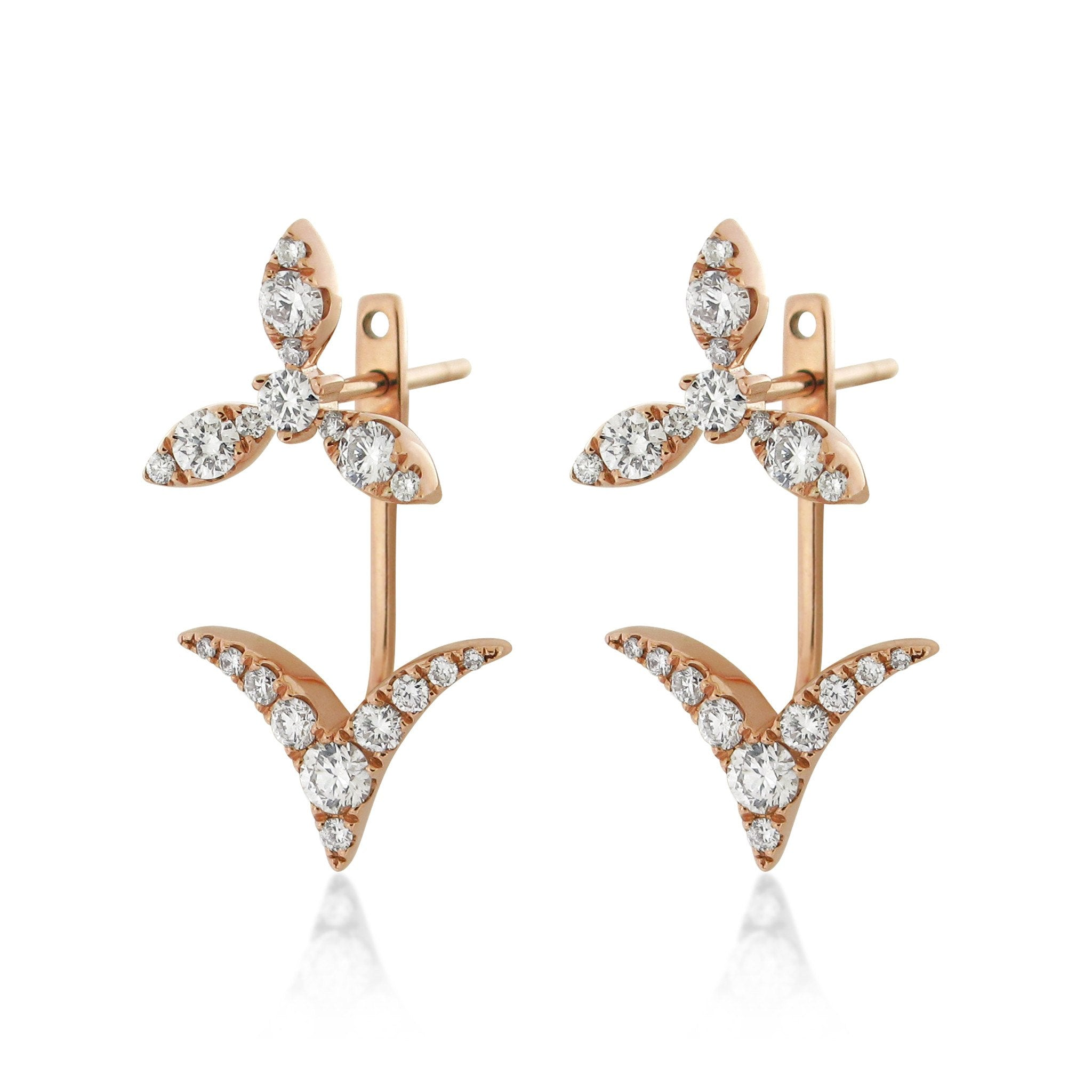 purity fine velvetcase by in imagem view earrings gms jewelry earring disney amp