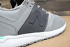 Giày Thể thao New Balance 247 ( Code 388)