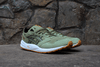 ASICS Tiger Gel-Saga 'Bamboo Pack' – Light Olive - Code 379 -  Cửa hàng Onebeeper