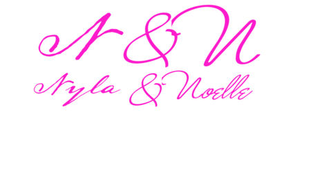 Nyla and Noelle LLC