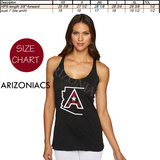 Cheers Arizona (Various Colors)