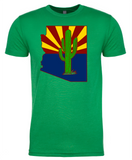 Cactus (Various Colors)