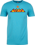 Hike Arizona Mens Shirt (Various Colors)