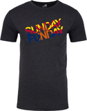 Arizona Sunday Funday (Various Colors)