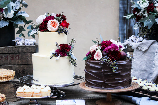 who pays for the wedding cake special occasion amp wedding cakes jocelyn s provisions 27445