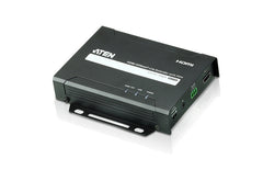 HDMI HDBaseT-Lite Receiver with POH (4K@40m)(HDBaseT Class B) - VE802R