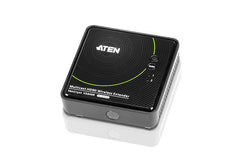 Multicast HDMI Wireless Receiver (1080p@30m) - VE849R