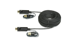 50m 4K HDMI Active Optical Cable - VE874