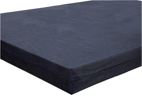 Outdoor Mattress