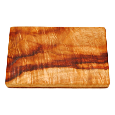 Small & Medium Rectangle Chopping Boards