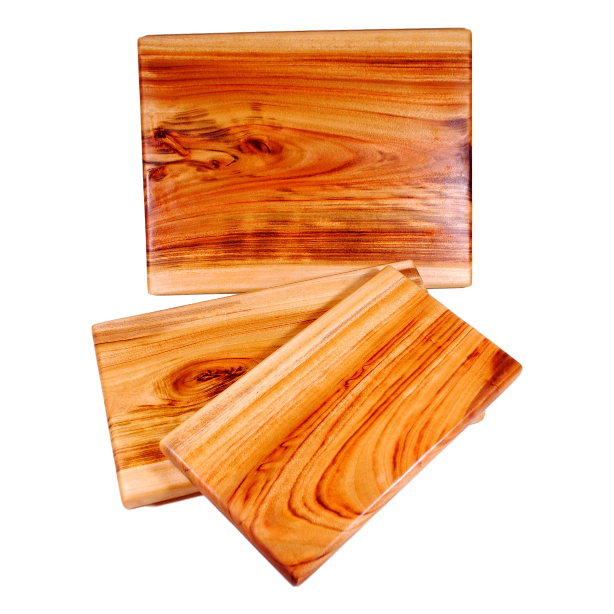 Large Rectangle Chopping Boards