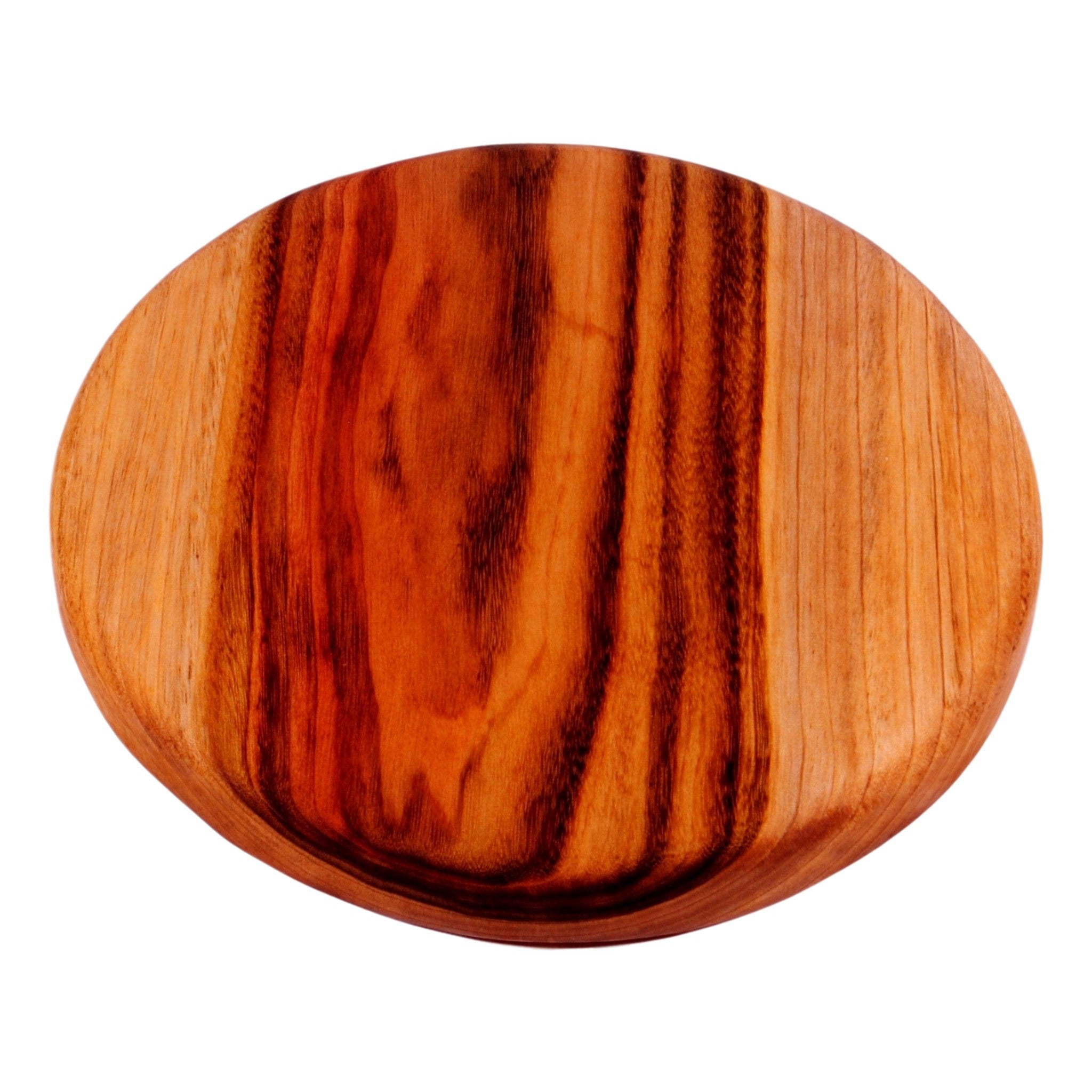 Round Chopping Boards