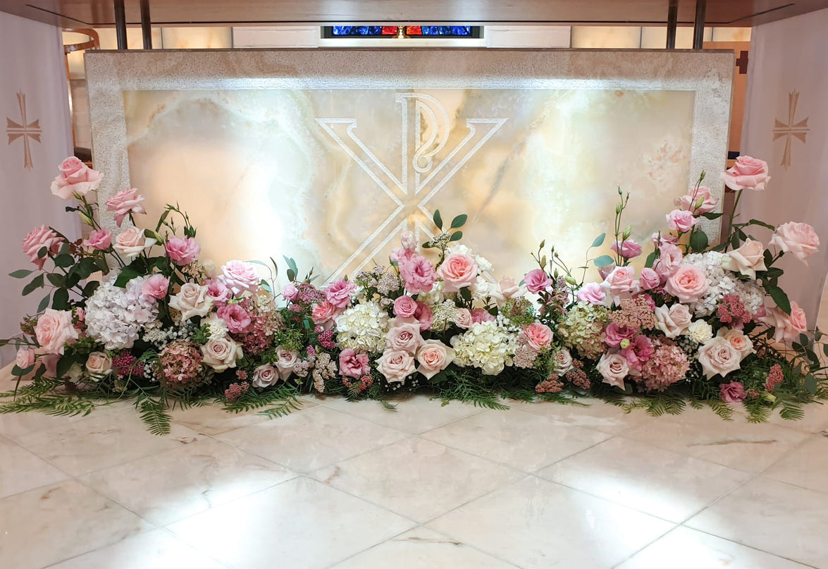 Wedding Flower Arrangements Fresh Artificial Bridal Flowers Bouquets Melbourne