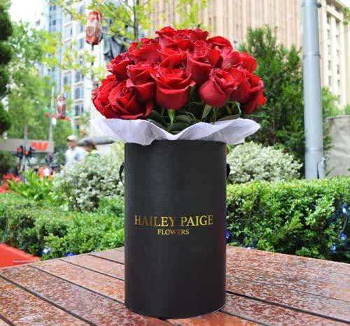 Rose Delivery Melbourne