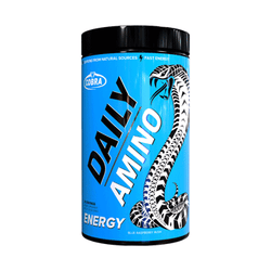 Cobra Labs Daily Amino Energy 30srv
