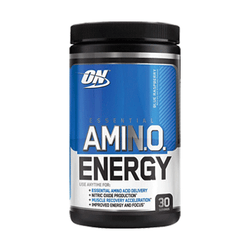 Optimum Nutrition Essential Amino Energy 30srv
